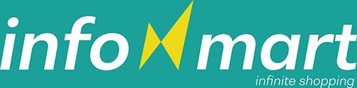 infoNmart